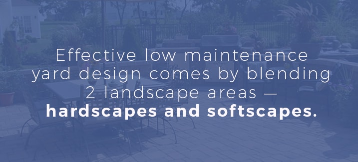 effective-low-maintenance-landscaping